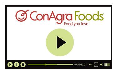 conagra_video