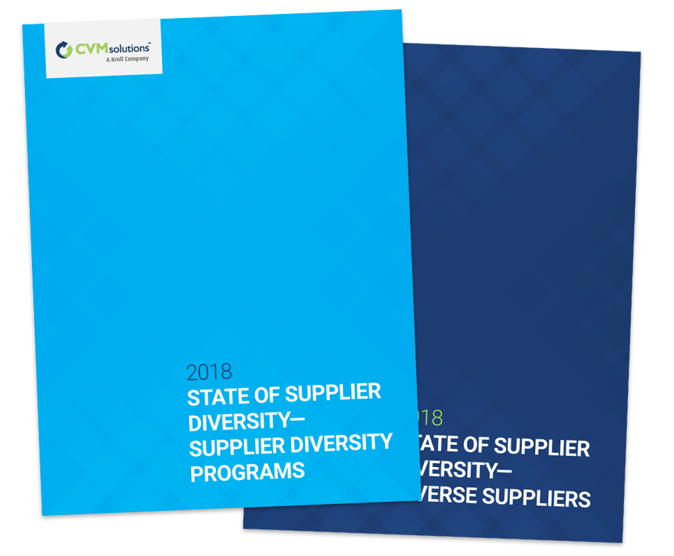 state-of-supplier-diversity-2018