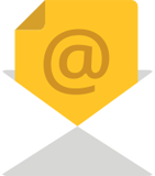 email-icon.png