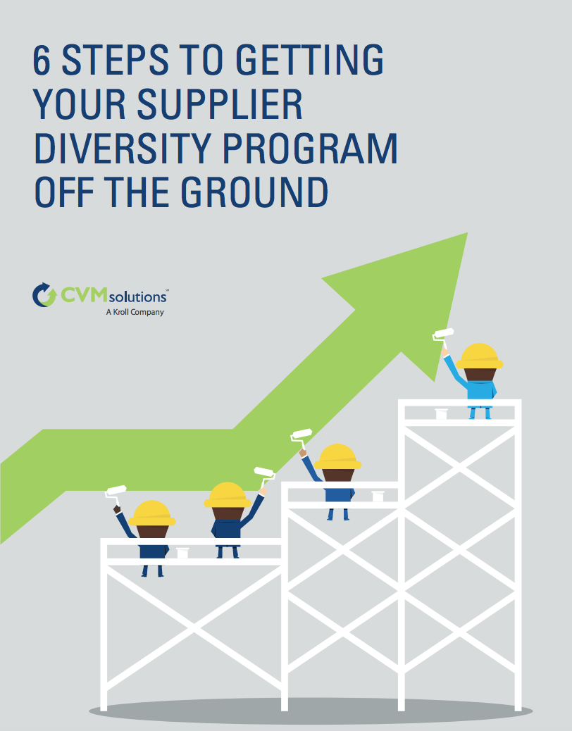 6-steps-to-getting-your-supplier-diversity-program-off-the-ground.png