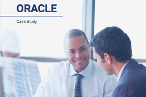 casestudy-cvm-oracle-974374-edited.png