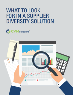 checklist-what-to-look-for-in-a-supplier-diversity-solution.png