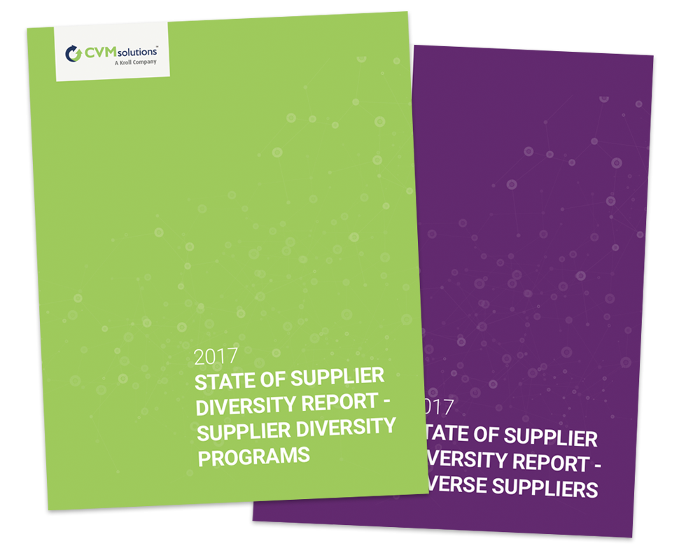 state-of-supplier-diversity-thumbnail.png