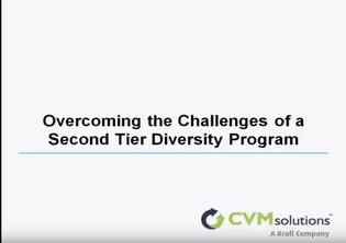 Overcoming_the_challenges_of_a_tier_2_diversity_program