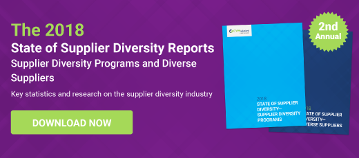 What Is Supplier Diversity And Why Is It Important
